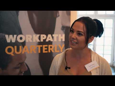 Workpath Quarterly 2019 Q1 Munich
