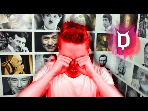 😍 Frauen ansprechen!? bessere Dates! tinder Dating Guide - besser flirten und mehr Frauen treffen von YouTube · Dauer:  1 Minuten 52 Sekunden