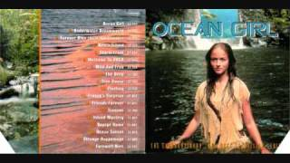 """Ocean Girl Soundtrack - """"Wild and Free"""""""