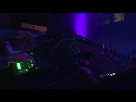 dBs Music: Signals Live - Day 4