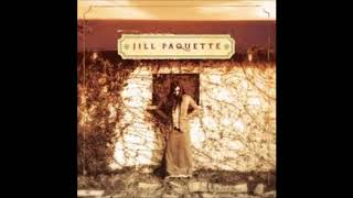Watch Jill Paquette Lift My Eyes video