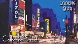 Play Catherine Street