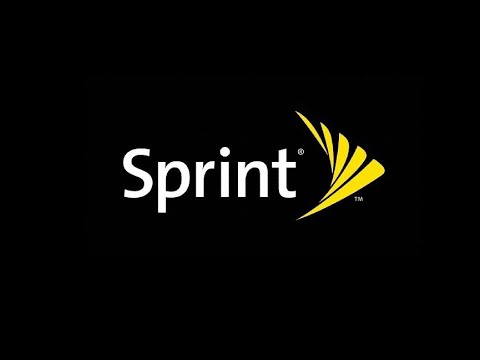 iphone insurance sprint sprint insight leases installment billing amp flex 4567