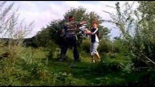 Битва титанов III. Воин - гладиатор (Film)