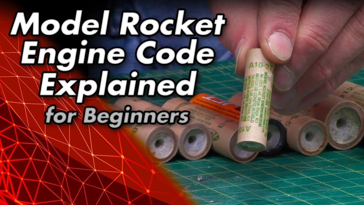 Advanced Construction Videos : Apogee Rockets, Model Rocketry