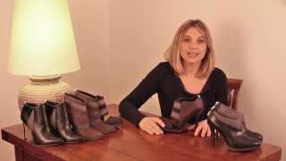 Video promozionale di Anna Chiatti su Indiegogo [ITA]
