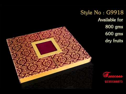 Manufacturer Of Diwali Gift Boxes For Chocolates Dry