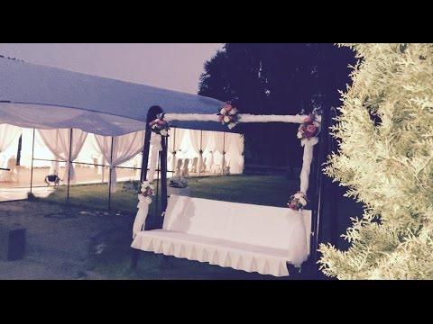 Свадьба в бресте видео