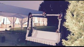 Свадьба в Бресте видео отзыв агроусадьба Автор(Лучший ресторан для свадьбы в Бресте предлагает свои услуги молодоженам . \\\ Антон Чалей в вк --- http://vk.com/anton..., 2015-06-15T14:29:14.000Z)