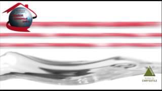 Купить шифер волновой от Киевского Шиферного Завода(, 2013-04-23T15:36:31.000Z)