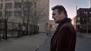 [ซับไทย] A Walk Among The Tombstones - Official Trailer   Liam Neeson   2014 [HD]