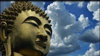 Video Thet lao ( Laos Buddhist chant and prayers ) download MP3, 3GP, MP4, WEBM, AVI, FLV Juli 2018