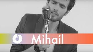Mihail - Ma ucide ea (DJ Allexinno Remix)