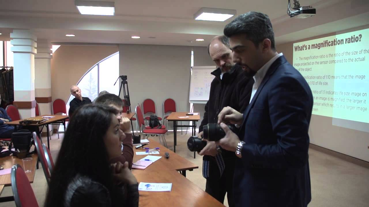 Фото курс .Бахтияр Алиев. г.Ставрополь - YouTube: http://www.youtube.com/watch?v=5Ci9w3YNYds