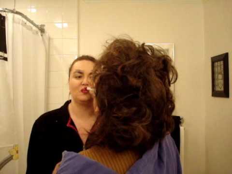 Katie's Corner How to Apply Makeup thumbnail