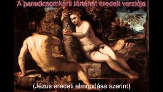 AVATARA   Ami a Bibliából kimaradt