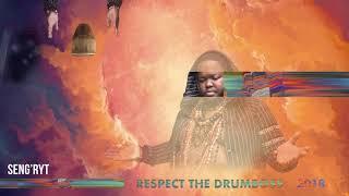 HEAVYK  SENG39;RYT ft Noma