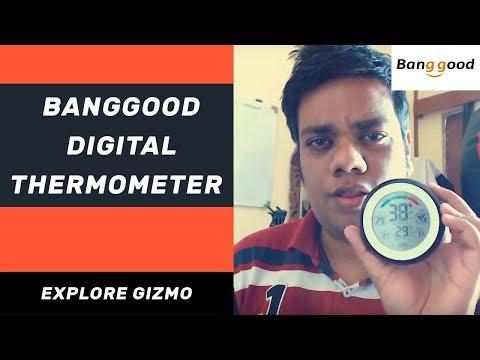 banggood-india:-multifunctional-digital-room-temperature-thermometer-[-hindi-]-|-explore-gizmo