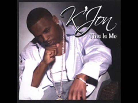 On the Ocean  -K'Jon