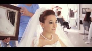 Gambar cover ramazan ve cansunun düğünü
