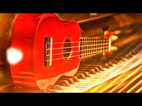 instrumental---love-mashup---bollywood-remix---piano-covers---bollywood-songs---free-mp3---hindi
