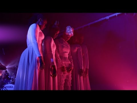 TOBE NWIGWE | TOBE FROM THE SWAT LIVE | Our Experience Mp3