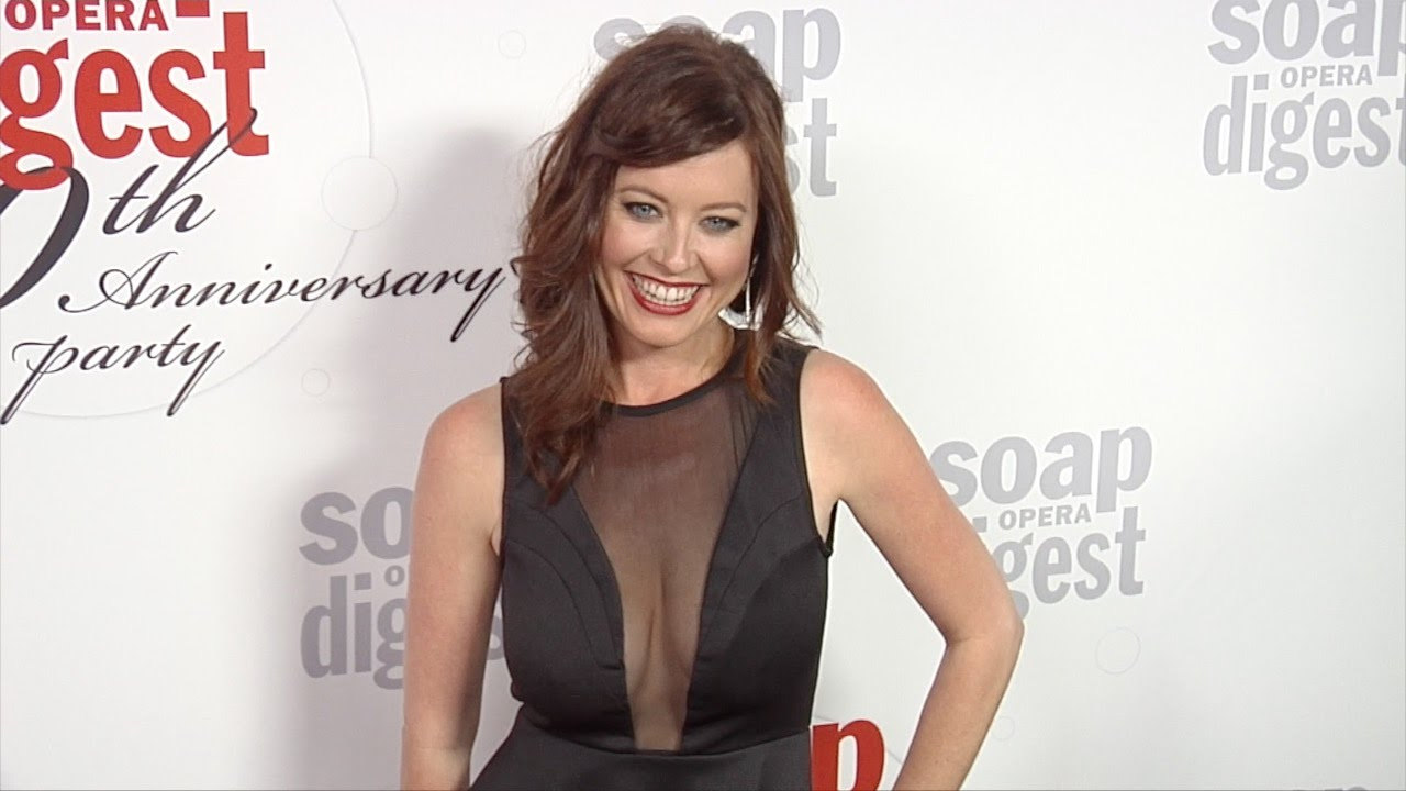 Is a cute Melissa Archer  naked (64 foto), iCloud, braless