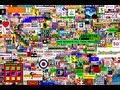 Is Adblock Plus a Scam? Is Internet Advertisement Broken?