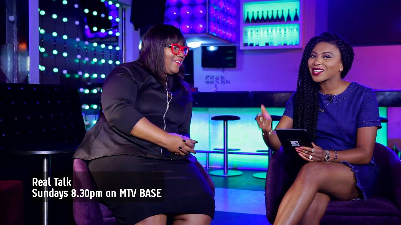 Download Is Chigul Married? Watch this. #BaseRealTalk