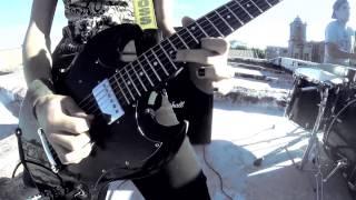 Jaque Mate - La Misma Historia (VIDEO OFICIAL)