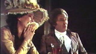 Mozart Cap 6 Serie TV 1982 Marcel Bluwal en Español