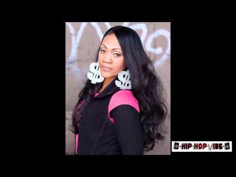 HHV Exclusive: The Original Spindarella talks Salt-N-Pepa, early days of hip hop, and current career