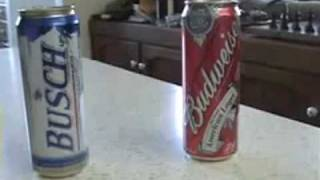 beer can birth thumbnail