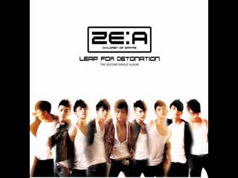 {RINGTONE} All Day - ZEA {DOWNLOAD}