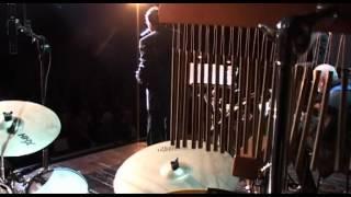 Jimmy Fontana - Pensiamoci ogni sera - ITmYOUsic