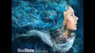 Blue Stone Deja Vu