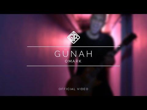 Günah [Official Video] - Omark