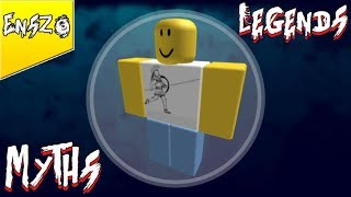 Swinburne | ROBLOX Myths and Legends season 4 part 3