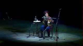 Любо братцы любо - Юрий Щербаков(, 2011-07-31T06:11:43.000Z)