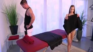 Best massage Therapy 2019(सबसे अच्छा मालिश थेरेपी 2019)
