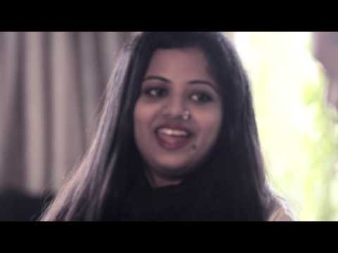 Sukoon Mila Cover - Mary Kom - | Priya Saxena & Sourabh Joshi
