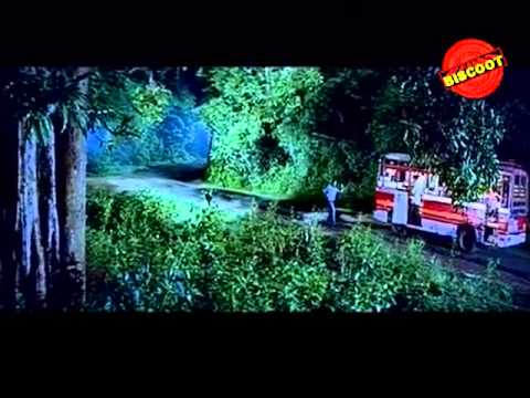 Ponmudipuzhayorathu 2005 | Malayalam Full Movie | Sheela, Nedumudi Venu Malayalam Movie