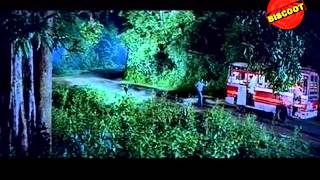 Ponmudipuzhayorathu  2005:Full Malayalam Movie