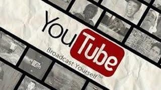 Для тех, кого выкинули из партнерки. Как зарабатывать без медиасетей напрямую с YouTube!