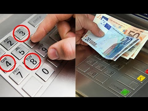 MANGIO TUTTO QUELLO CHE DECIDE GIORGIA PER 24H A BARIиз YouTube · Длительность: 10 мин2 с