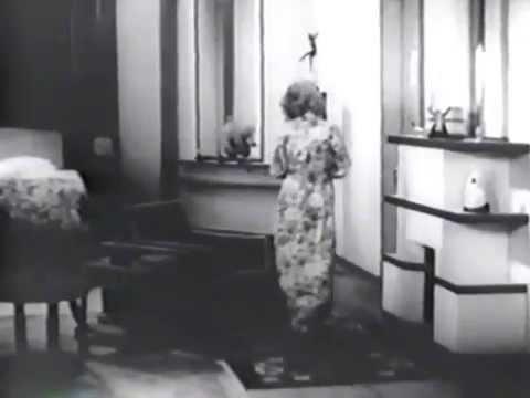 Los Muertos Hablan (1935 Gabriel Soria) película...