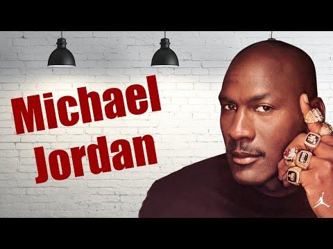 Billionaire Michael Jordan #CelebStory Celebrity Snapchat Story by Mark Kaye