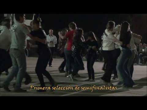 Fiesta De La Polca Rusa  - Primera Selección Semifinal 003
