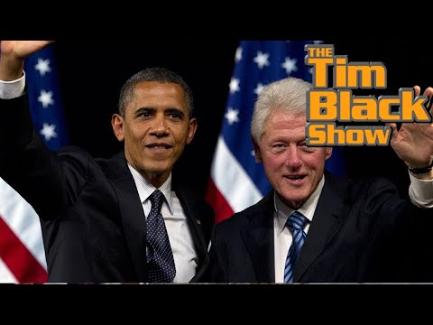 Obama, Clinton Foundation Caught Colluding with RUSSIA!