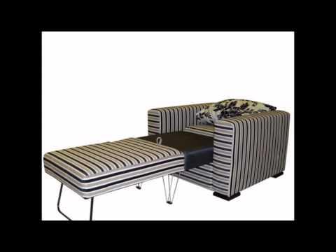Кресло кровать купить во владивостоке